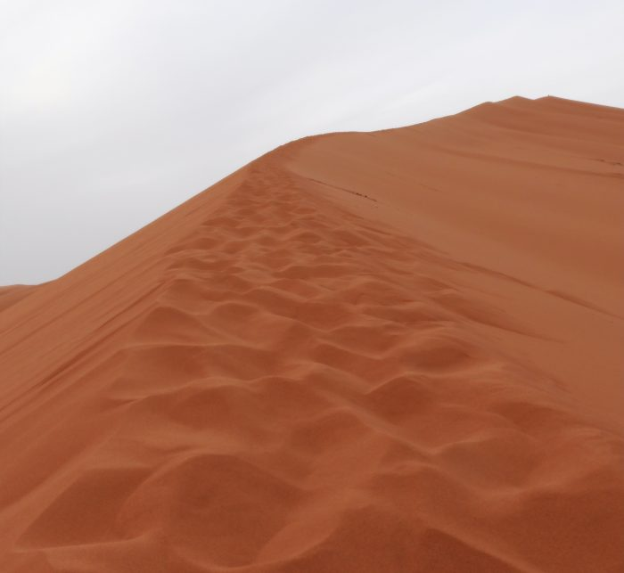 What to expect on a Moroccan Sahara Desert tour - Unlatinoverde